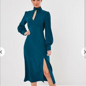 Never worn Women's dress
